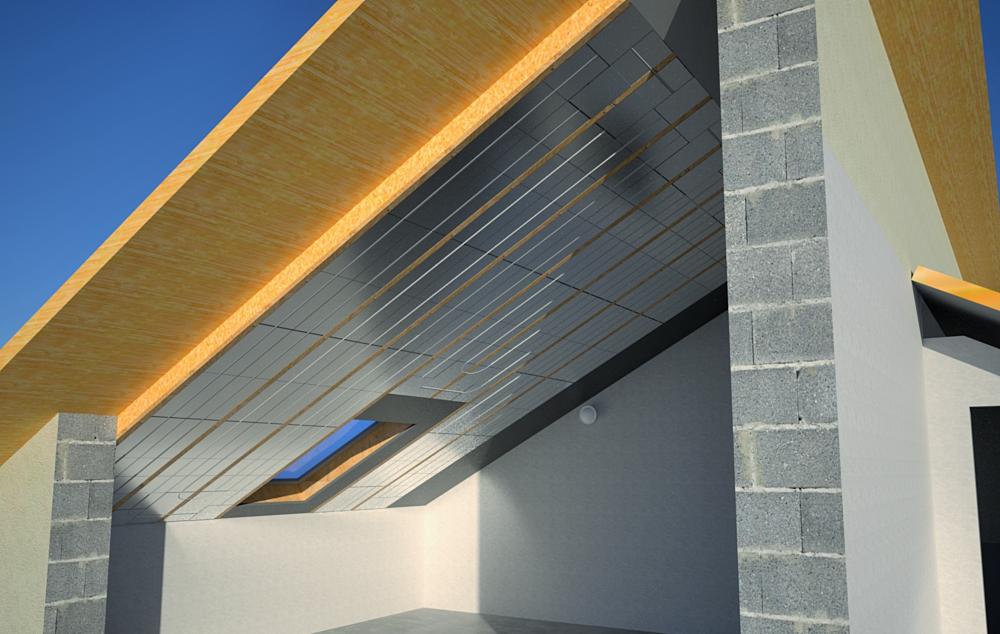 Haus-Render-Deckenheizung-Zoom2