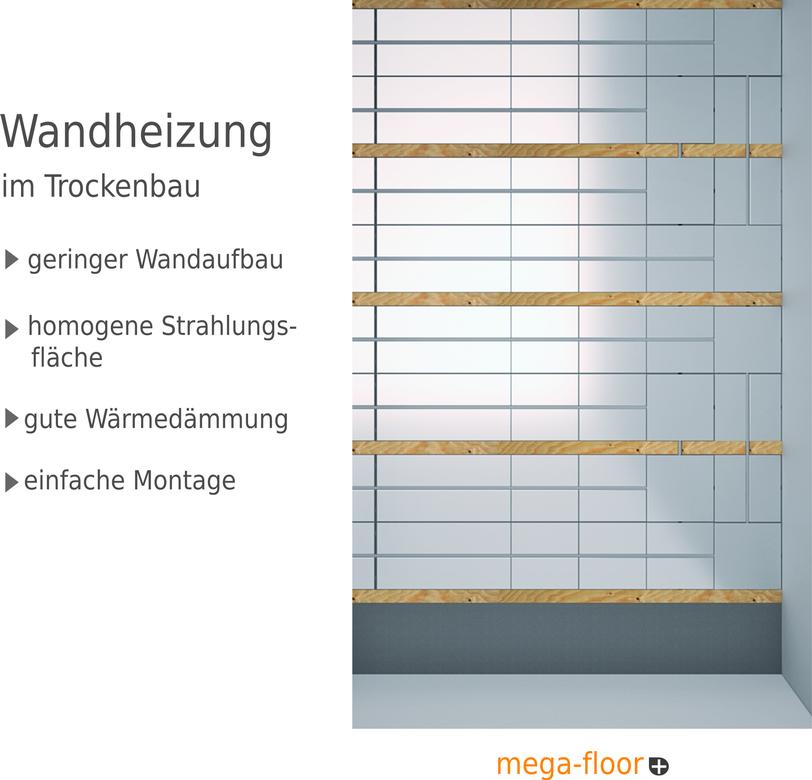 Wandheizung-Trockenbau-mT-02
