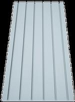 mega-floor+ Randausbauelement